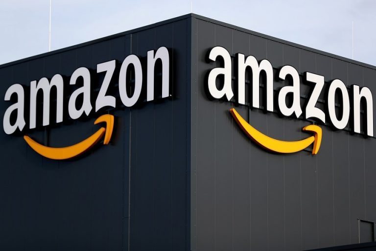Αγωγές εργαζομένων κατά Amazon για έκθεση στον κορωνοϊό