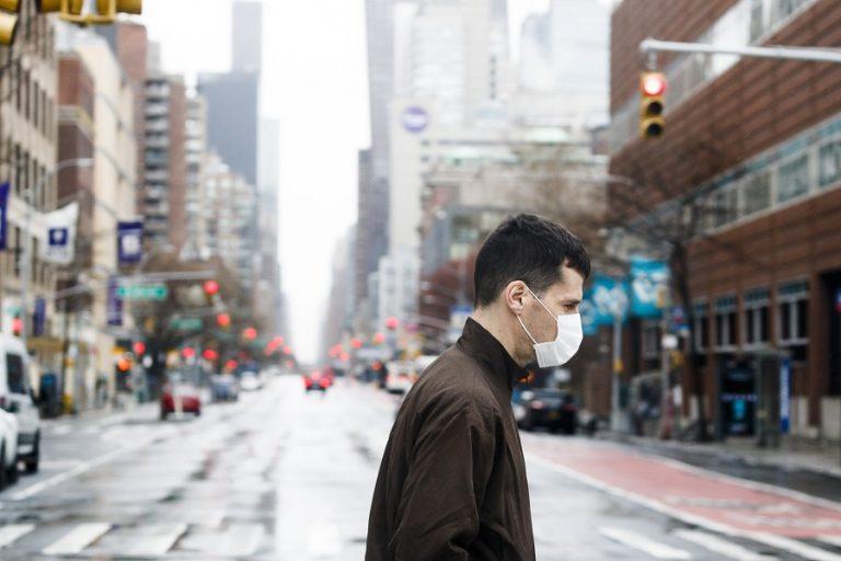Νούμερα που τρομάζουν: Πόσοι άνθρωποι σε όλο τον κόσμο κινδυνεύουν να χάσουν τη δουλειά τους λόγω της πανδημίας
