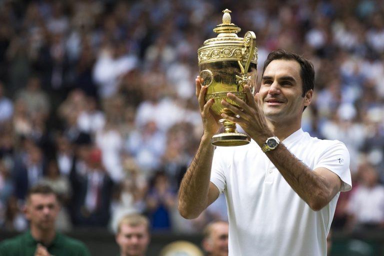 Αναβάλλεται οριστικά το Wimbledon για πρώτη φορά μετά τον Δεύτερο Παγκόσμιο Πόλεμο