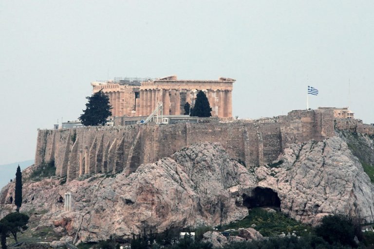 Η Capital Economics προβλέπει ταχύτερη ανάκαμψη της Ελλάδας