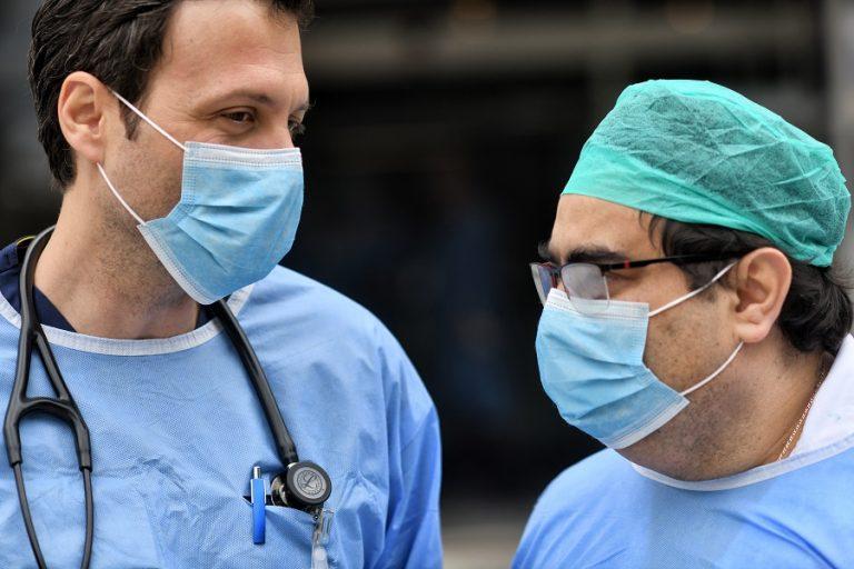 Πώς θα γίνει η κλινική μελέτη με τον ορό πλάσματος στην Ελλάδα