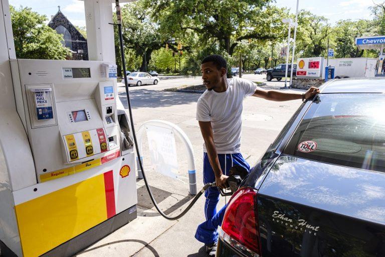 Shell: Δραματική μείωση μερίσματος 66% για πρώτη φορά μετά τον Β' Παγκόσμιο Πόλεμο