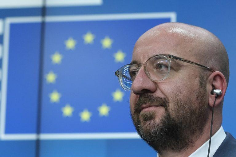 Ταμείο Ανάκαμψης: Τα «αγκάθια» στη διαπραγμάτευση και η συμβιβαστική πρόταση Μισέλ