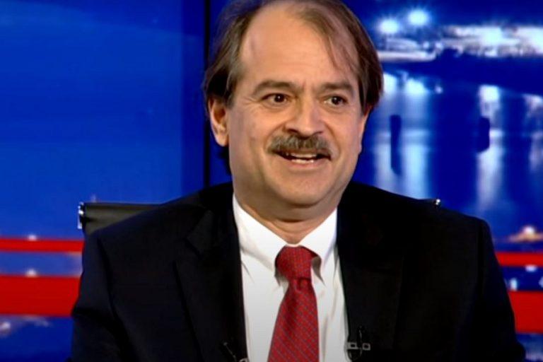 Γ. Ιωαννίδης (Στάνφορντ): «Η επιστήμη γίνεται ξεκάθαρη: Τα lockdowns δεν είναι πια το σωστό φάρμακο»