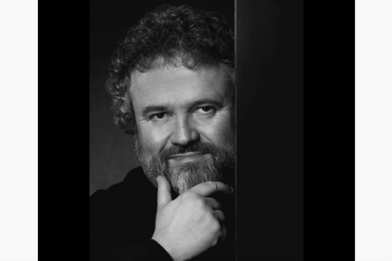 Έφυγε από τη ζωή ο κινηματογραφιστής του Στίβεν Σπίλμπεργκ, Άλεν Ντάβιο, λόγω κορωνοϊού