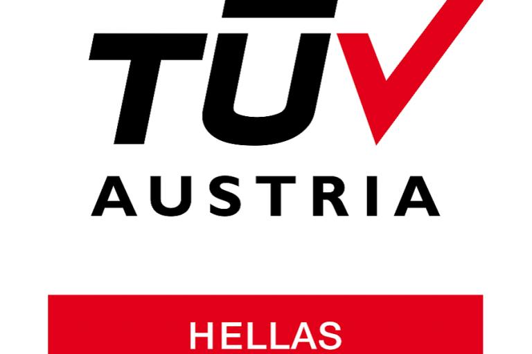 Εξοπλισμό στο «Γ. Γεννηματάς» προσφέρει η TUV Austria Hellas