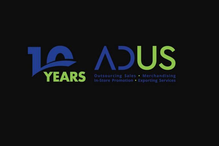 Οι δράσεις της ADUS εν μέσω έξαρσης του κορωνοϊού- Ενημερώσεις για την ασφάλεια προσωπικού και πελατών