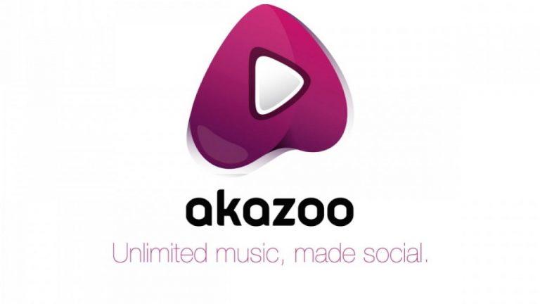 To «γνωστό» QCM ξαναχτυπά: «Πυρά» κατά της ελληνικών συμφερόντων Akazoo