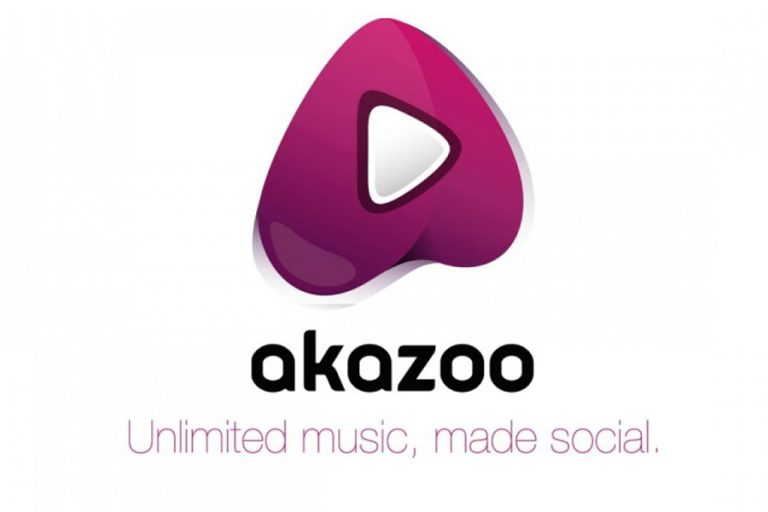 H QCM «ξαναχτυπά» Ελλάδα μέσω Akazoo: Οι καταγγελίες για πλασματικά τιμολόγια και για εταιρείες-«κελύφη»