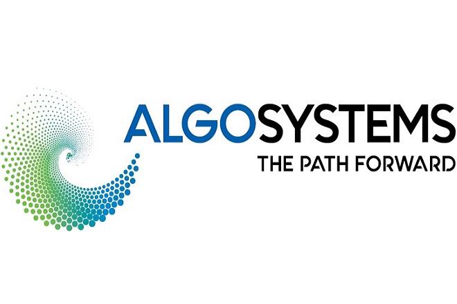 Η Algosystems κοντά στις ανάγκες των παιδιών της «Κιβωτού του Κόσμου»