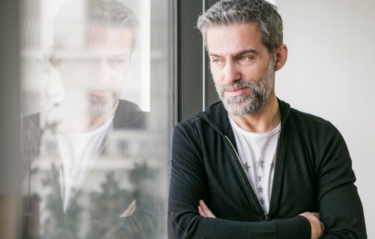 Nίκος Δρανδάκης: Για πρώτη φορά λειτουργήσαμε με μια «αίσθηση του κατεπείγοντος», χωρίς ψευδαισθήσεις για το μέγεθος της απειλής