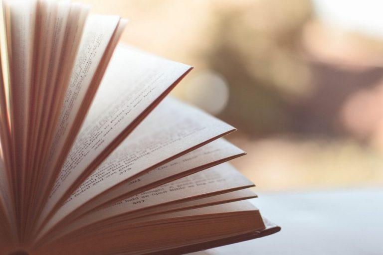 Η Παγκόσμια Ημέρα Βιβλίου γιορτάζεται σήμερα χωρίς διεθνείς εκθέσεις