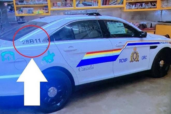 Σφαγή μυστήριο συγκλονίζει τον Καναδά- Ένοπλος σκότωσε τουλάχιστον 16 ανθρώπους