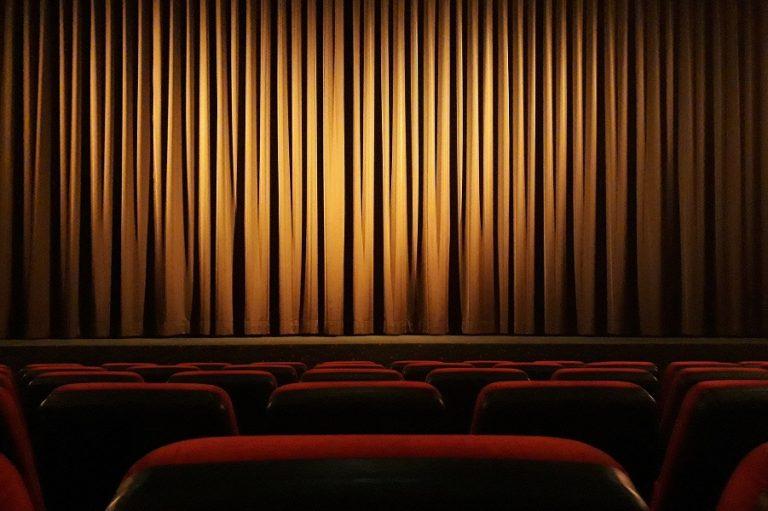 Ενίσχυση ύψους 1.800.000 ευρώ στην κινηματογραφική κοινότητα