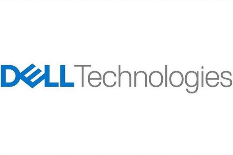 Dell Technologies: Στην καρδιά του Eni HPC5, του ισχυρότερου βιομηχανικού υπερυπολογιστή στον κόσμο