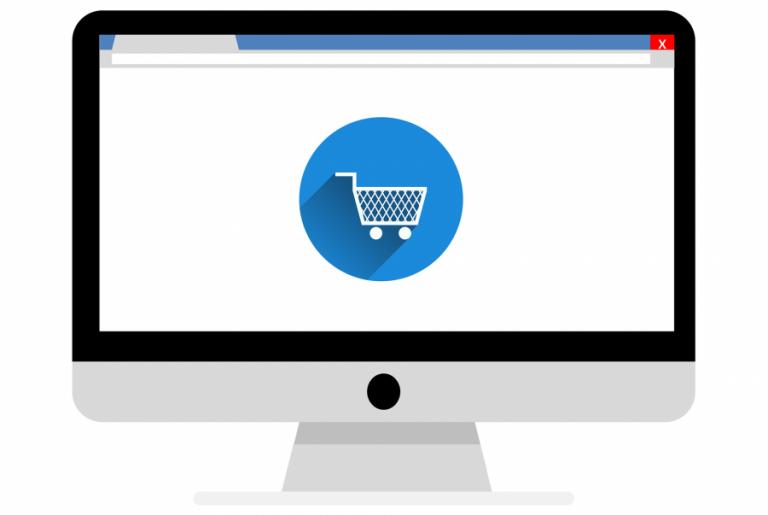 Έρευνα Plushost.gr: Εκτόξευση στις online παραγγελίες- Ο ρόλος των Facebook και Google