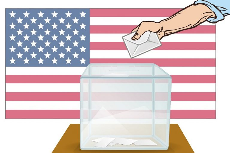 Οι προεδρικές εκλογές στις ΗΠΑ μπορούν να τη γλιτώσουν από τον κορωνοϊό με τρεις κινήσεις ματ