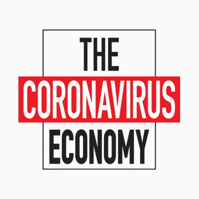 The Coronavirus Economy