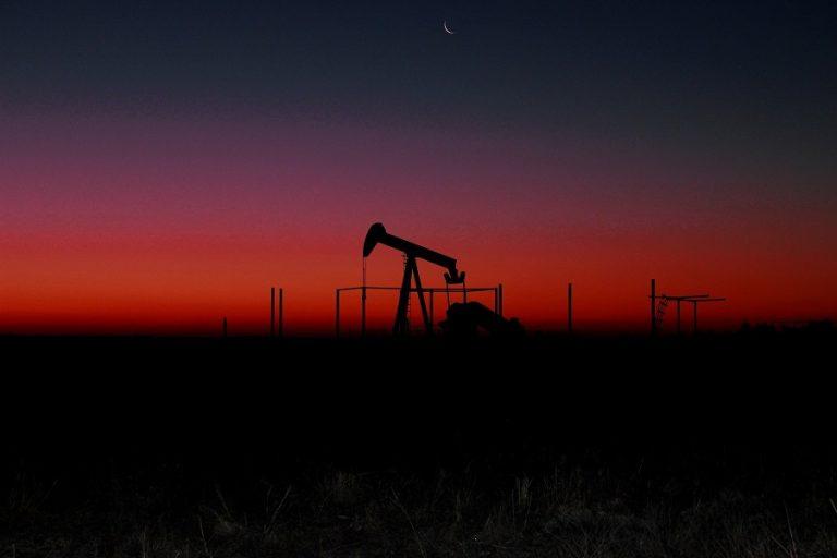 Νέα άνοδος των τιμών του πετρελαίου- Πάνω από τα 64 δολάρια το μπρεντ