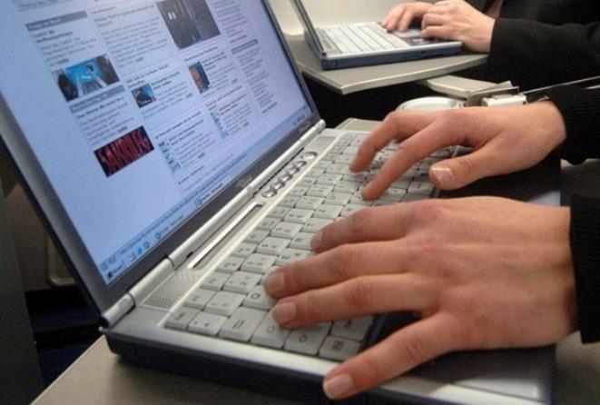Πώς «πρόλαβε» τον κορωνοϊό το υπουργείο Ψηφιακής Διακυβέρνησης