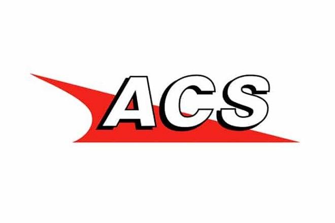 Η ACS μεριμνά για τις ευπαθείς ομάδες πληθυσμού και εν μέσω της πανδημίας