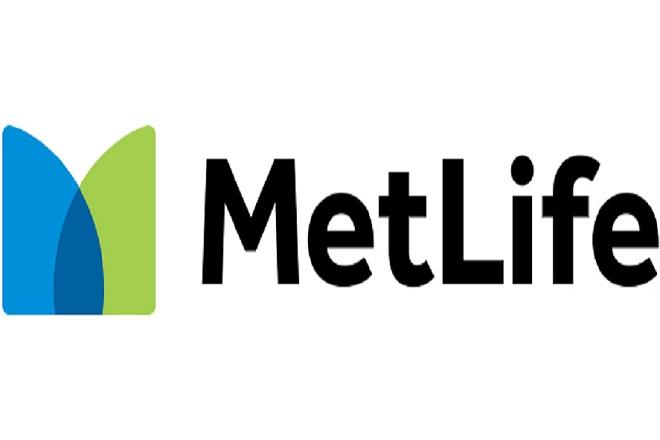 Η MetLife Ελλάδας στηρίζει το πρόγραμμα «Μαθητική Εικονική Επιχείρηση»