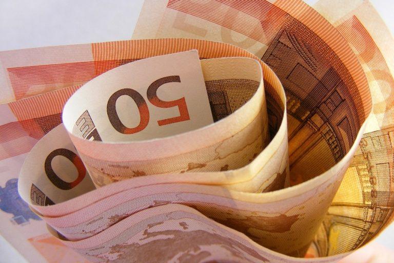 Δανεισμός με σχεδόν μηδενικό επιτόκιο για το ελληνικό δημόσιο