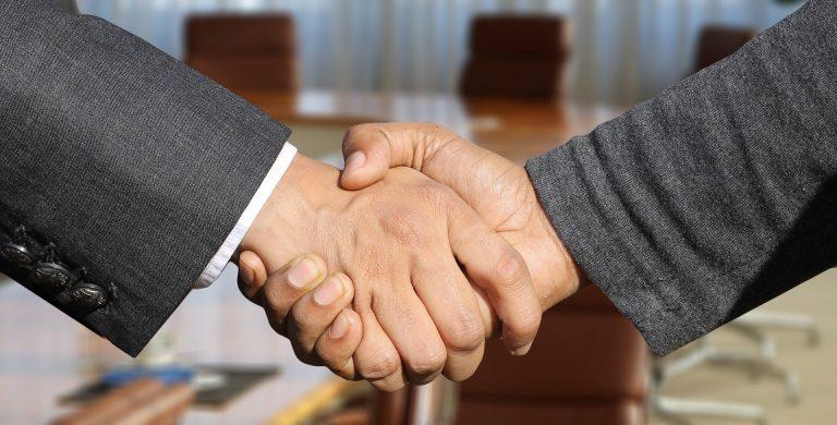Έκλεισε η συμφωνία ΣΙΔΜΑ- Μπήτρου και τραπεζών με νέους όρους