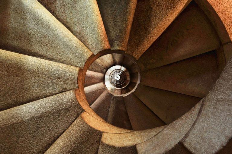 Τα 11 σημαντικότερα ντοκιμαντέρ για την αρχιτεκτονική και το design