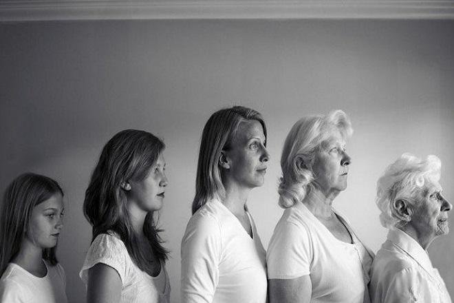 «Generations of Beauty»: Μια εκστρατεία για την ομορφιά, μπορεί να μας φέρει πιο κοντά με τα αγαπημένα μας πρόσωπα
