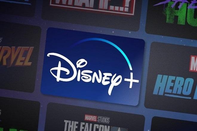 Το streaming είναι μια «ένεση» εσόδων για τη Disney, ενώ έβλεπε τα πάρκα της άδεια στην πανδημία
