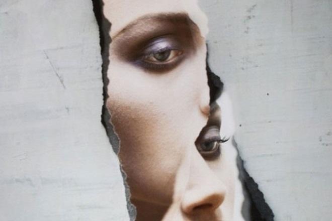 Το Ίδρυμα Σοτσάνι προβάλλει έκθεση από το αρχείο του για τον φωτογράφο μόδας Ντέιβιντ Σάιντνερ