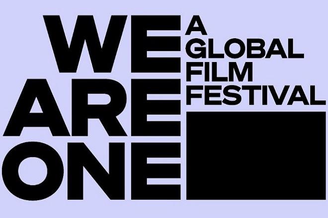 Τα μεγαλύτερα κινηματογραφικά φεστιβάλ ενώνονται στο YouTube