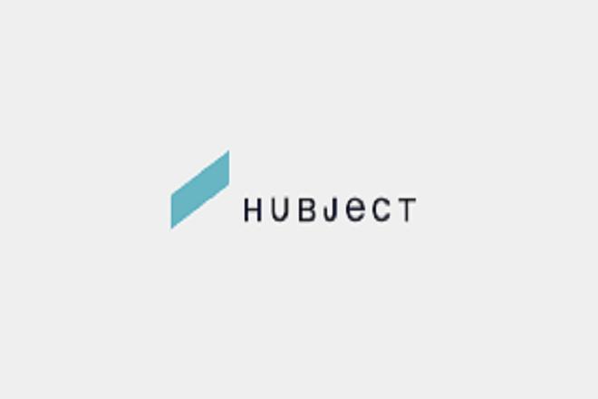 Ελληνική συμμετοχή στο διεθνές δίκτυο ηλεκτροκίνησης Hubject