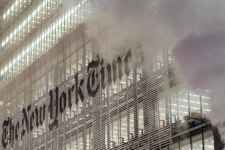 Οι ηγέτες που ξεχώρισαν οι New York Times στην κρίση της επιδημίας και η αναφορά στον Κυριάκο Μητσοτάκη