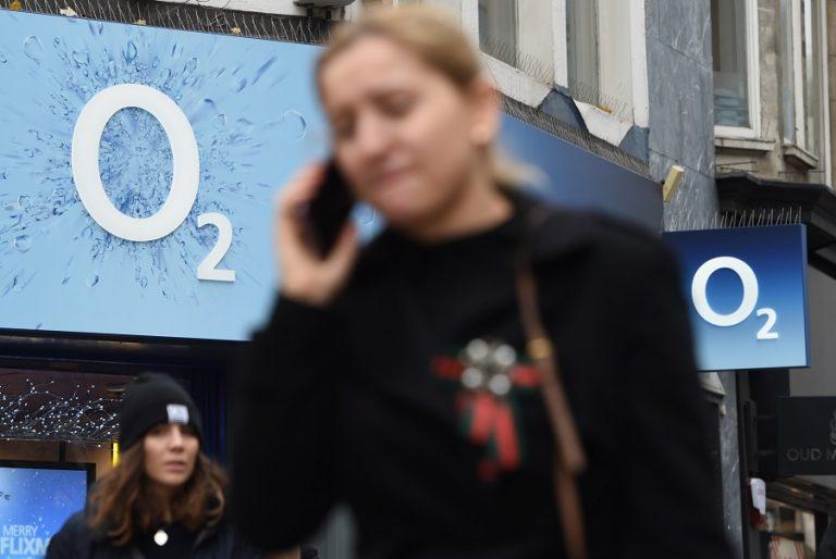 Η συμφωνία που αναμένεται να αλλάξει το τοπίο στις τηλεπικοινωνίες της Βρετανίας