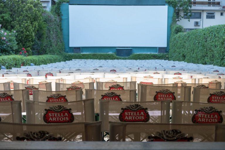 Ανοίγουν από την 1η Ιουνίου τα θερινά σινεμα – Έτσι θα γίνονται οι προβολές