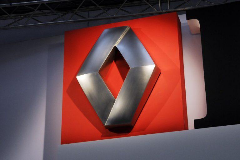 Το πώς θα επιβιώσει η συμμαχία τους εξετάζουν Nissan και Renault