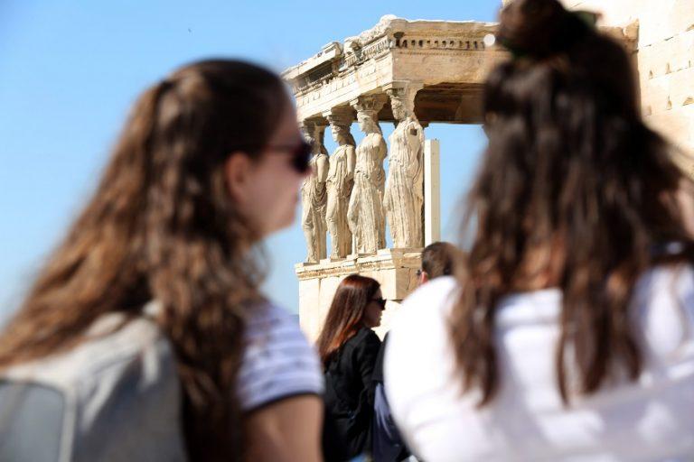 Το χρονοδιάγραμμα και τα μέτρα στήριξης του τουρισμού
