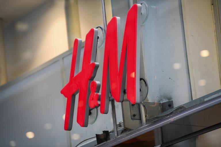 H&M: Σε 14% μείωσε τις απώλειες το δίκτυο στην Ελλάδα