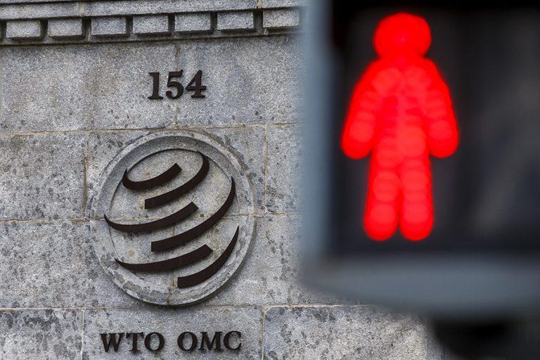 ΠΟΕ: Το παγκόσμιο εμπόριο πλήττεται από περιορισμούς κατά την διάρκεια του κορωνοϊού