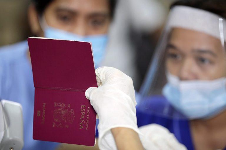 Δέκα λόγοι που τα «διαβατήρια ανοσίας» είναι κακή ιδέα- Τι λένε οι ειδικοί
