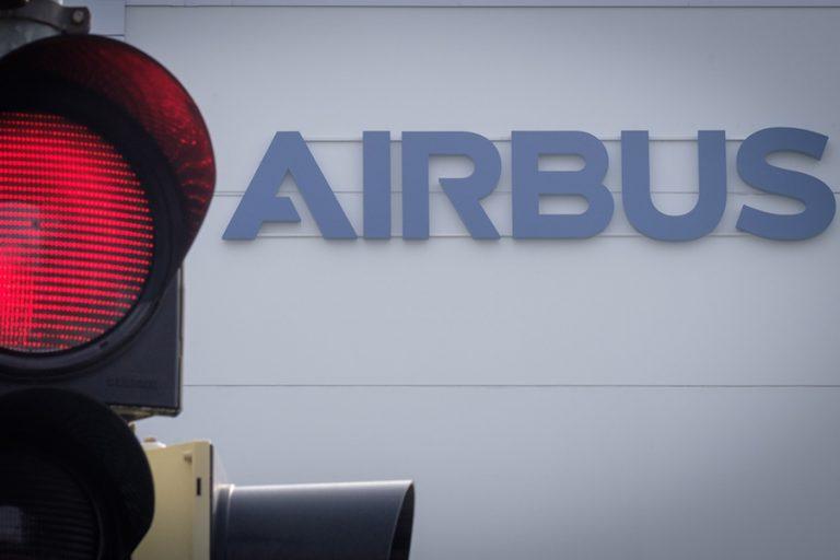 Απότομη προσγείωση τζίρου για την Airbus: Καθαρή ζημιά 1,1 δισ. ευρώ το 2020