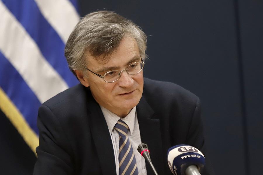 Κορωνοϊός: Δέκα νέα επιβεβαιωμένα κρούσματα στην Ελλάδα