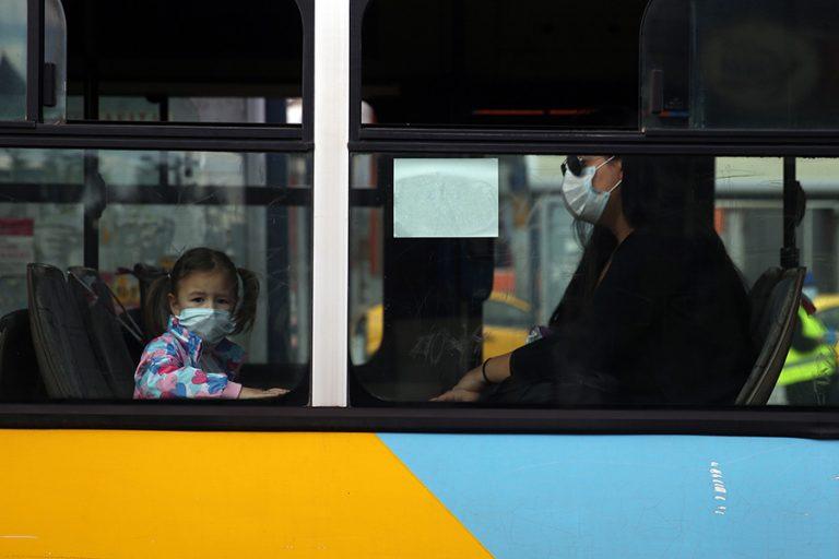 Κορωνοϊός: 270 νέα κρούσματα και πέντε θάνατοι σε ένα 24ωρο