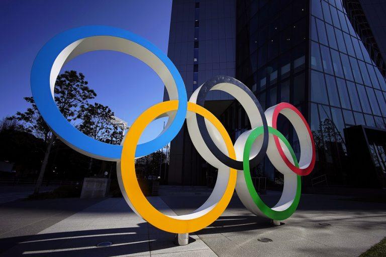 Η ακύρωση των Ολυμπιακών Αγώνων παραμένει επιλογή- Τι δηλώνουν οι ιαπωνικές αρχές