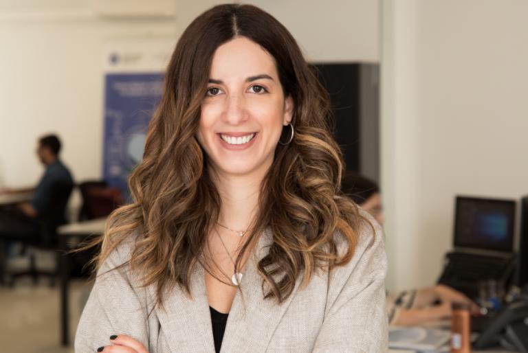 Έλενα Χαϊλαζοπούλου (Convert Group): Οι συνεργασίες με διεθνή καταναλωτικά brands και η επέκταση σε νέες χώρες