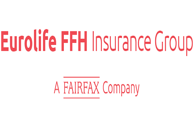 Νέο ασφαλιστικό επενδυτικό πρόγραμμα από τη Eurolife FFH