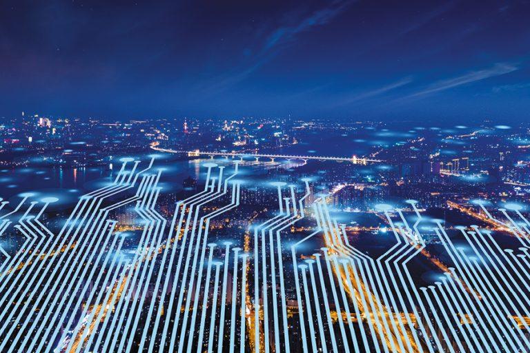 Τα επιχειρηματικά βήματα που θα μας οδηγήσουν στην εποχή του 5G
