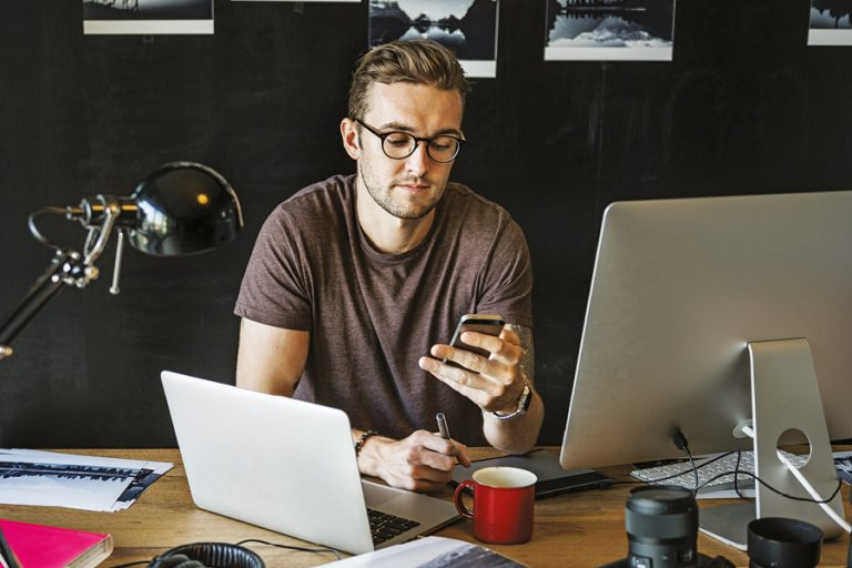 Business στην εποχή του Covid-19: To απόλυτο stress test για την αγορά εργασίας